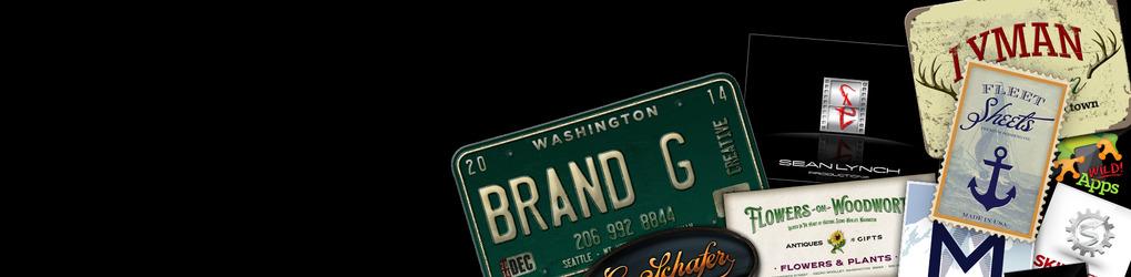 Brand G Creative