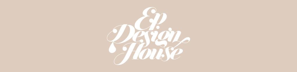 EPDesignhouse