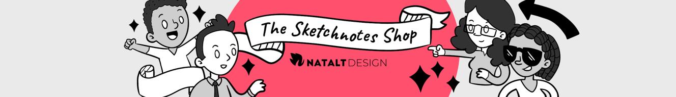 NatAlt Design