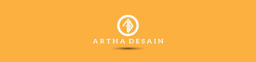 Artha Desain