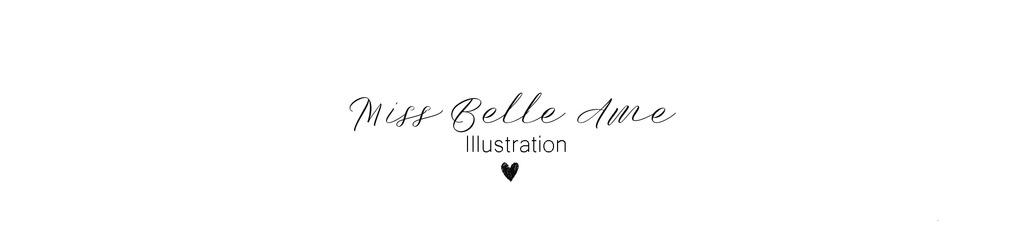 miss.belleame