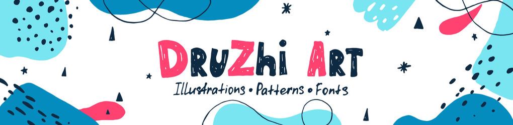 DruZhi Art