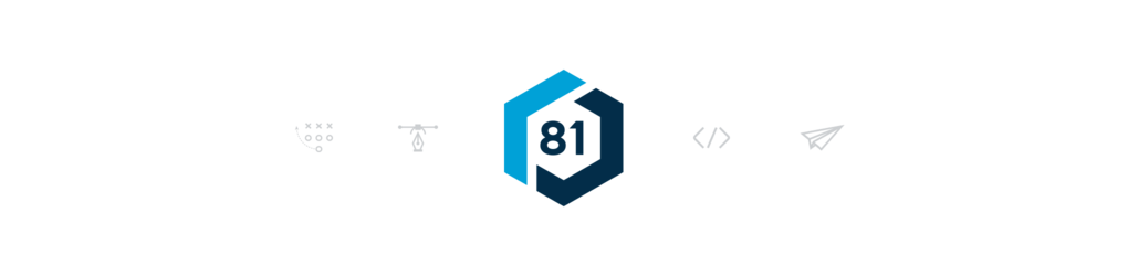 Block 81