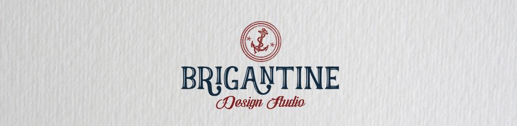 Brigantine Designs