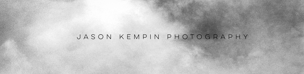 Jason Kempin Photography