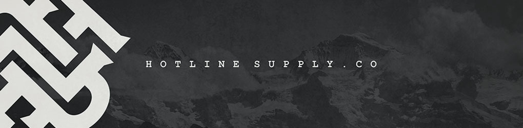 Hotlinesupply.co