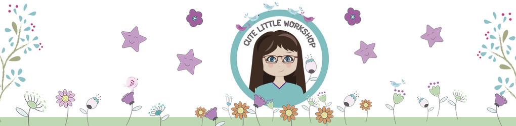 Cute Little Workshop