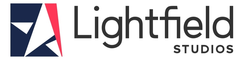 LightField Studios
