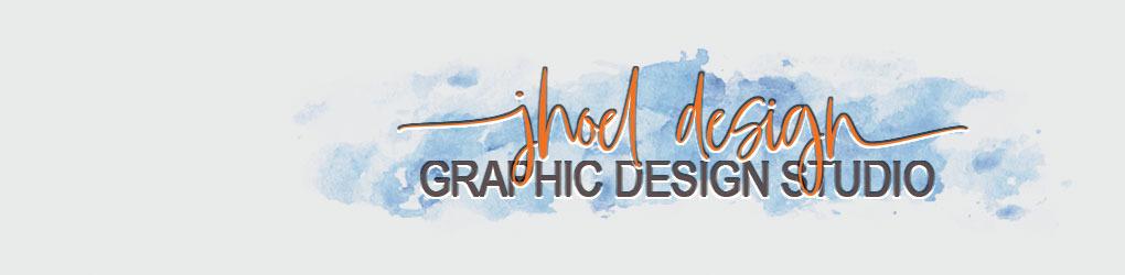 Jhoel Design