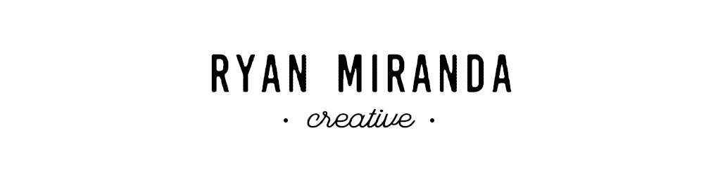 Ryan Miranda Creative