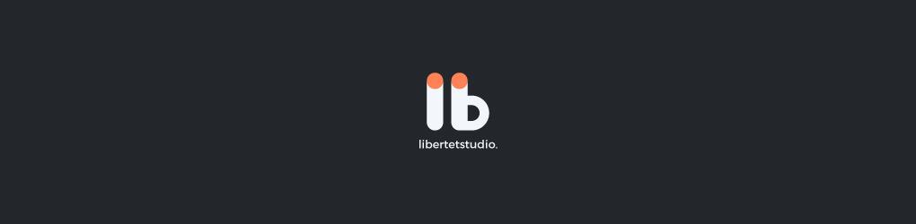 libertetstudio