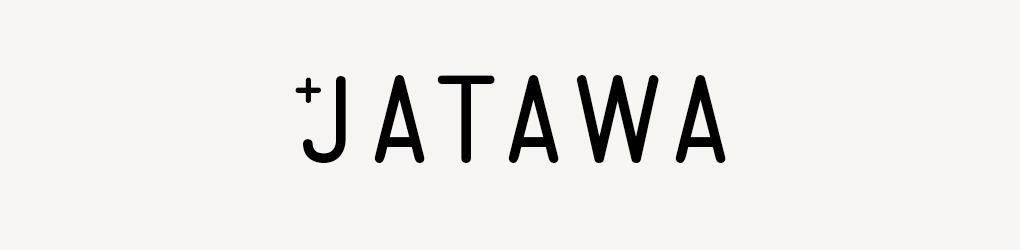JATAWA