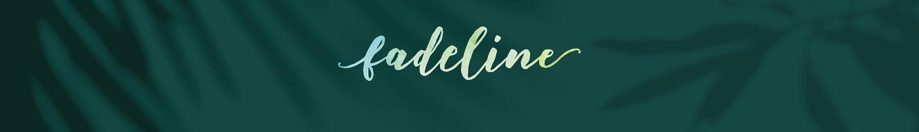 FadeLine