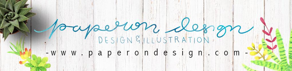 Paperon Design