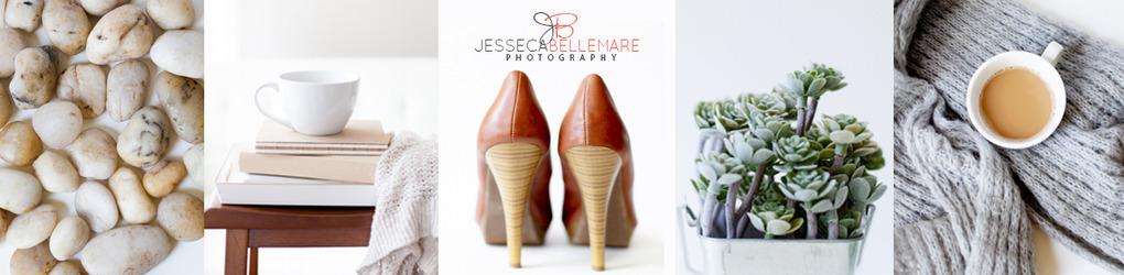 JB Stock Photography