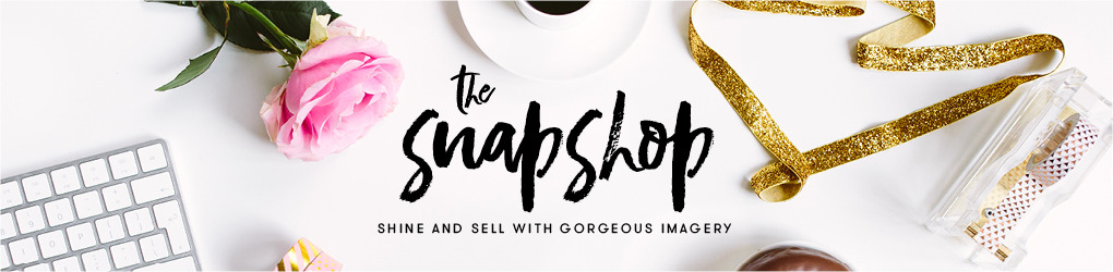 The Snap Shop