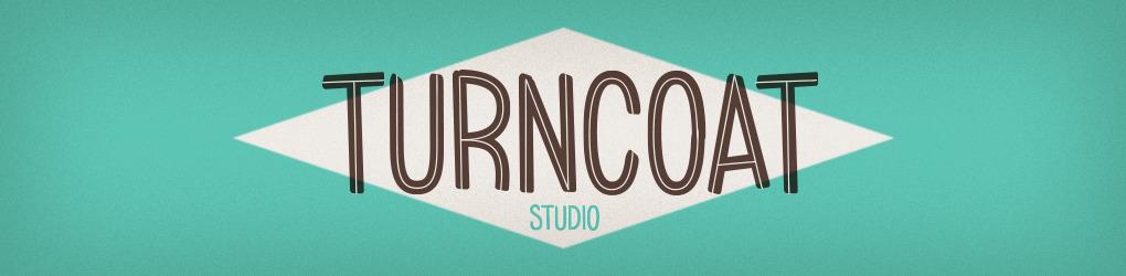 Turncoat Studio