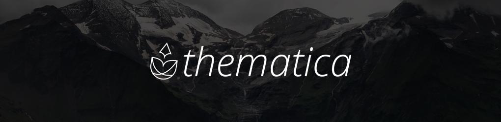 thematica