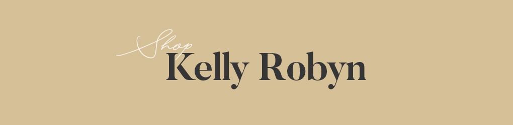 Kelly Robyn Co.