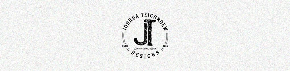 Joshua T. Design