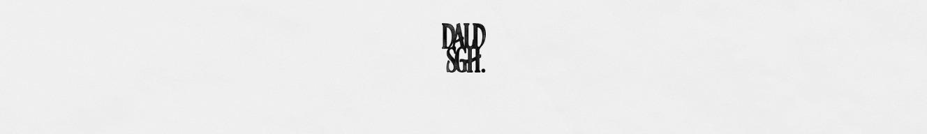 DaldSgh