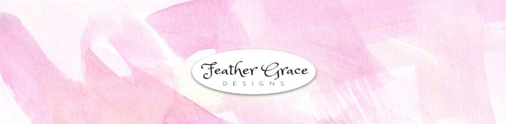 Feather Grace Designs