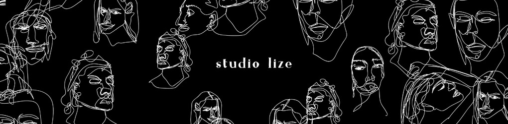 Studio.lize