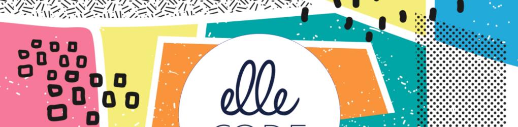 ElleCode