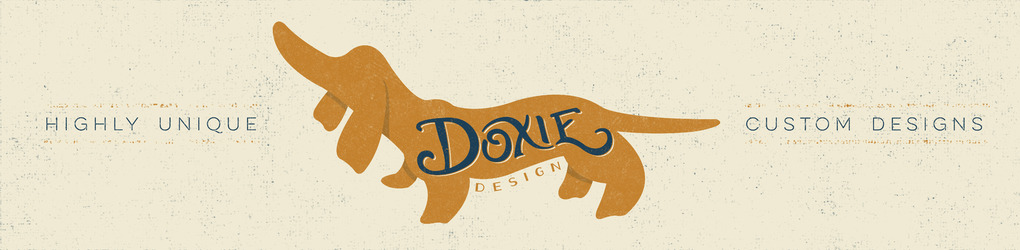 Doxie Design