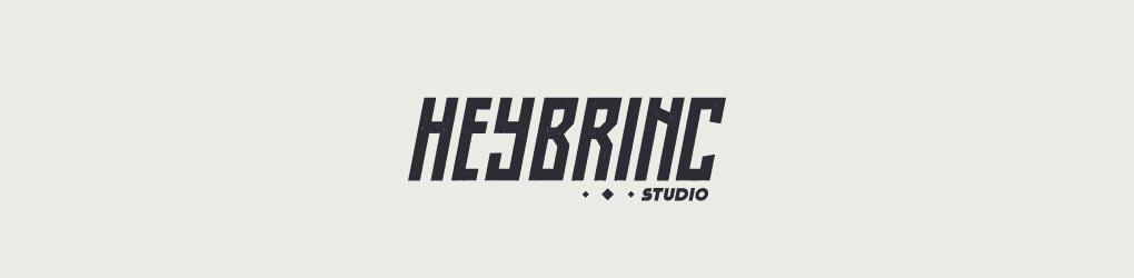 Heybrinc Studio