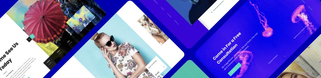 App for Mobile & Website