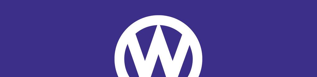 Wiescher Design