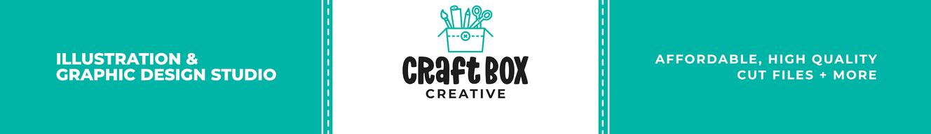 516 Creative
