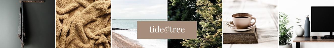 Tide & Tree