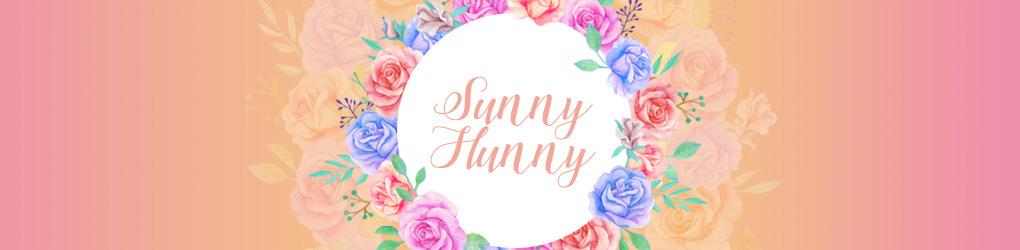 SunnyHunny