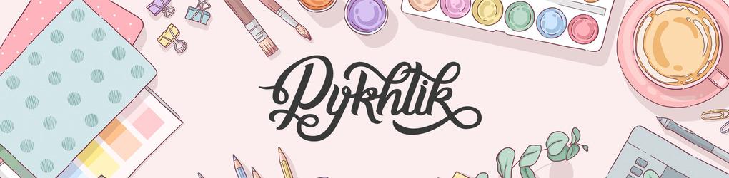 Pykhtik Design Shop