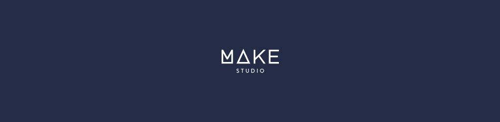 Makestudio