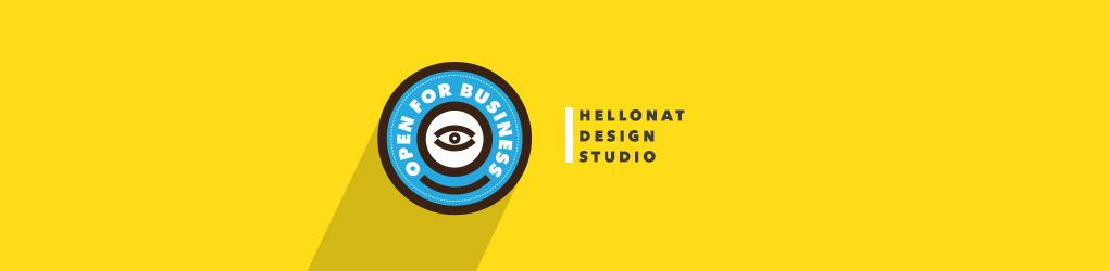 Hellonat Design Studio