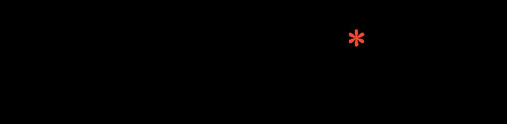 SlideWorker
