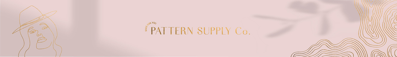 Pattern Supply Co.