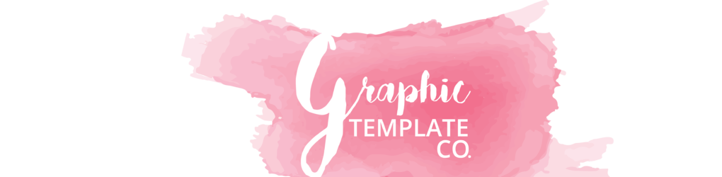Graphic Template Co