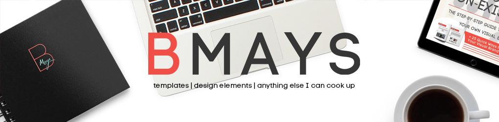 BMAYS Design