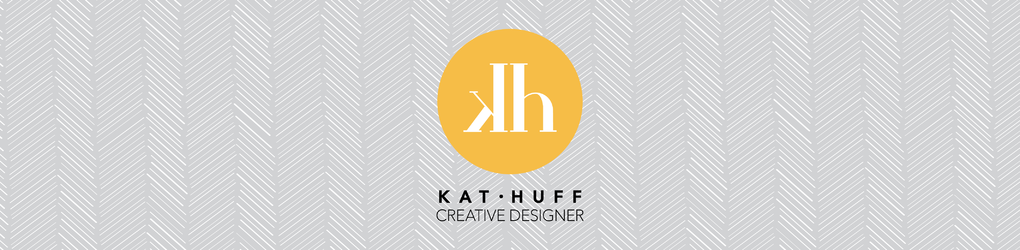 kathuffdesign