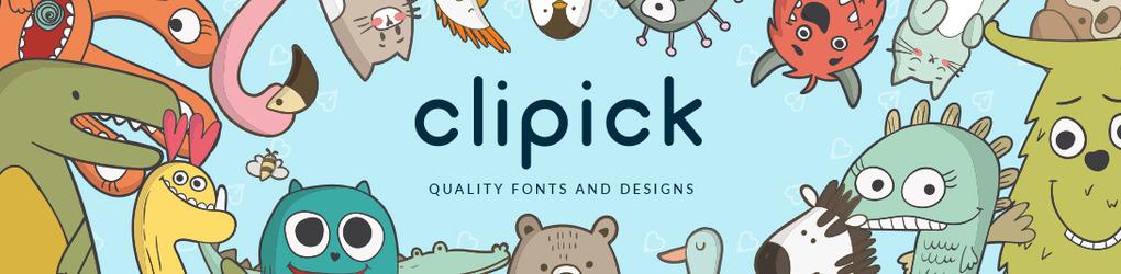 clipick