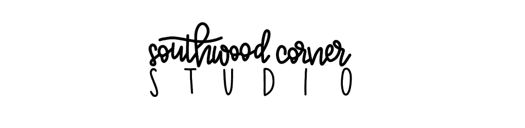 southwood corner
