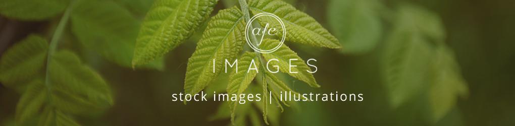 AFE Images