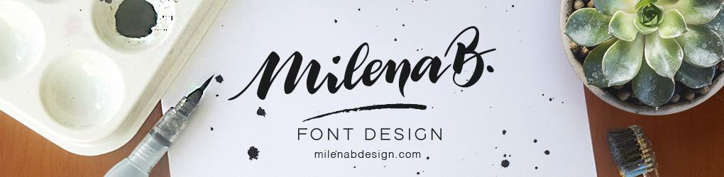 milenabdesign