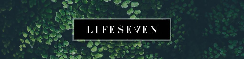 Lifeseven
