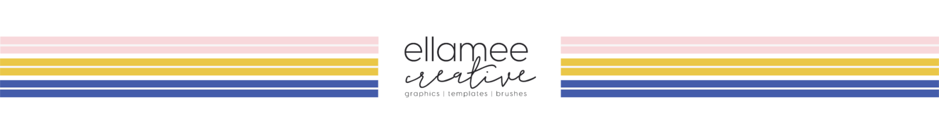 EllameeCreative