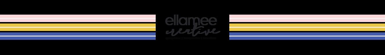 Ellamee Creative
